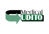 Medical Udito Logo